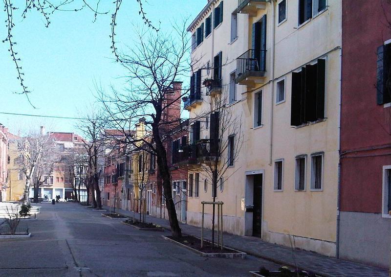 Dimora Serenissima