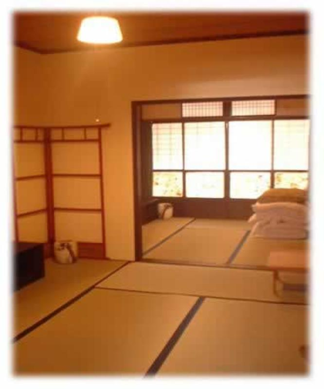 book top hostels in kyoto japan hostel in asia rh hostelinasia com