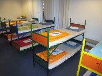HOSTEL - Hostel StayComfort Kreuzberg