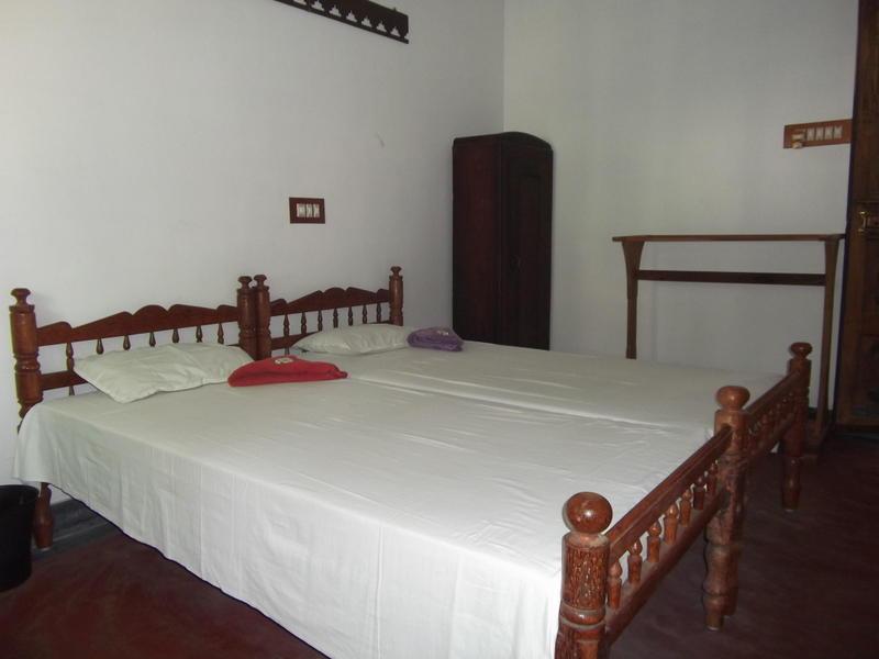 Costa Gama Home Stay @ Fort Kochi