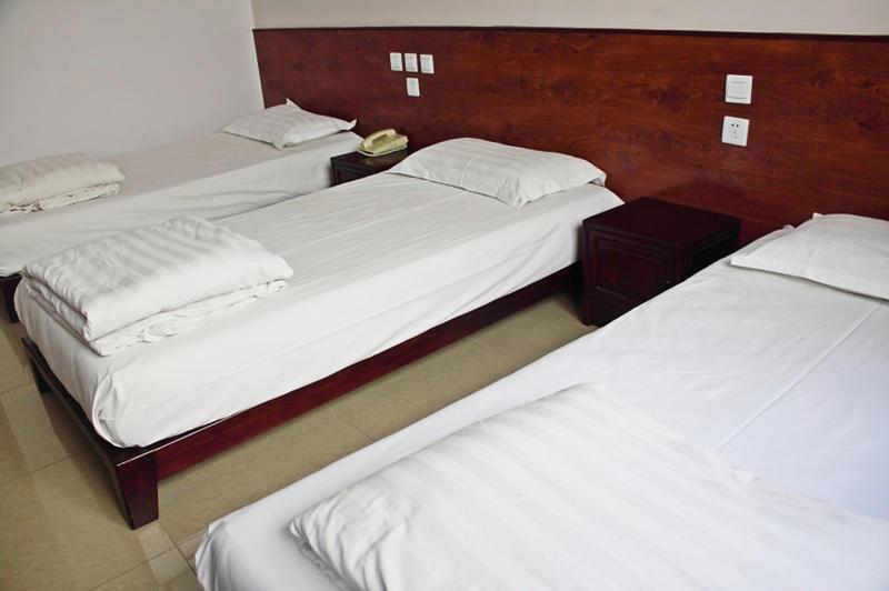 365 Inn