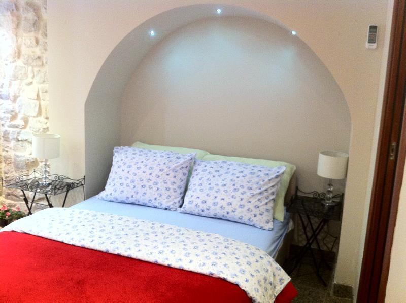Hostel Dioklecijan