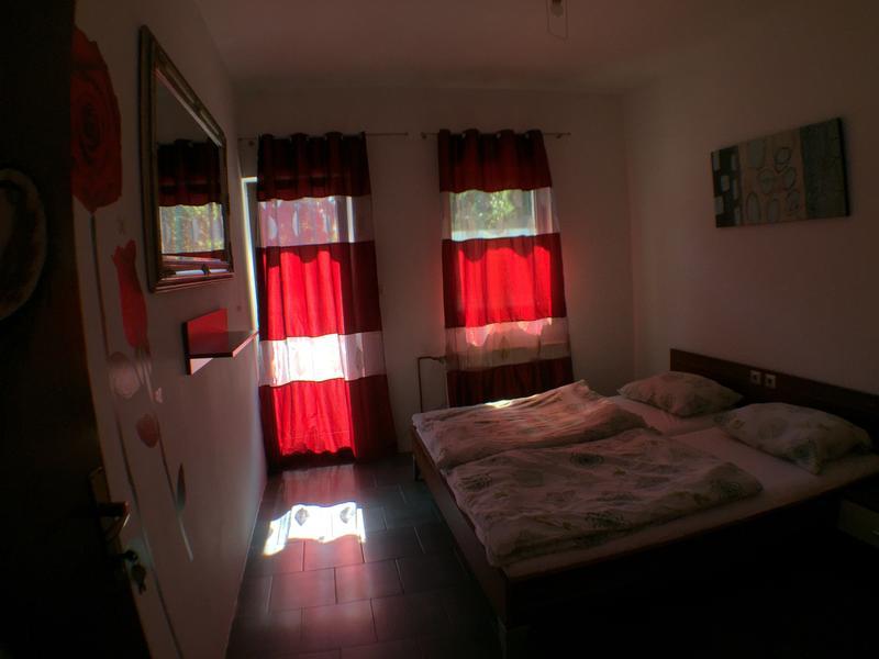 Hostel Lika