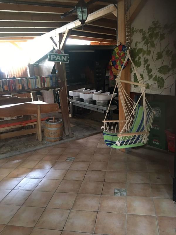 HOSTEL - Hostel Lika