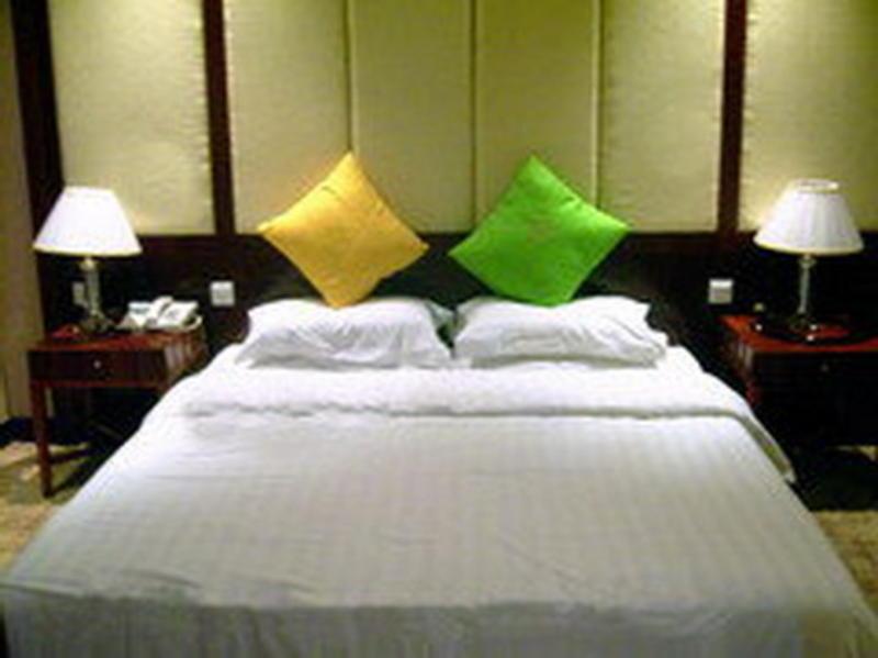 TWH-Tai Wan Hotel Hong Kong