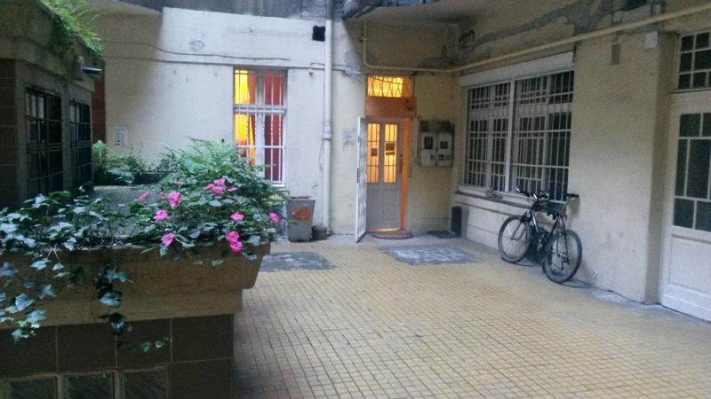 HOSTEL - Oleander Hostel