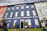 Sheilas Cork Hostel