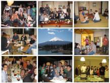 K's House Mt.Fuji
