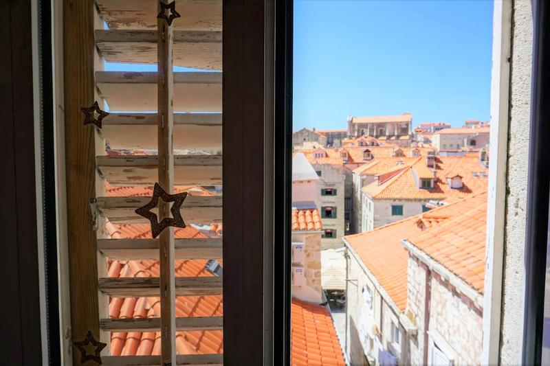 HOSTEL - Hostel & Rooms Ana - Old Town Dubrovnik