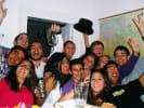 Friends Hostel Bucharest