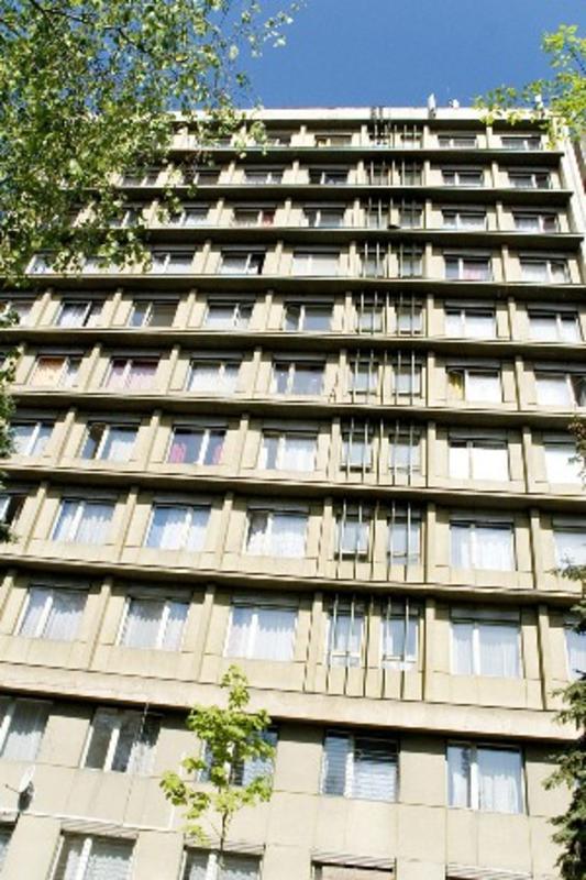 Univa Hostel