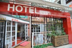 Bridal Tea House Hotel - Hung Hom Wuhu Street