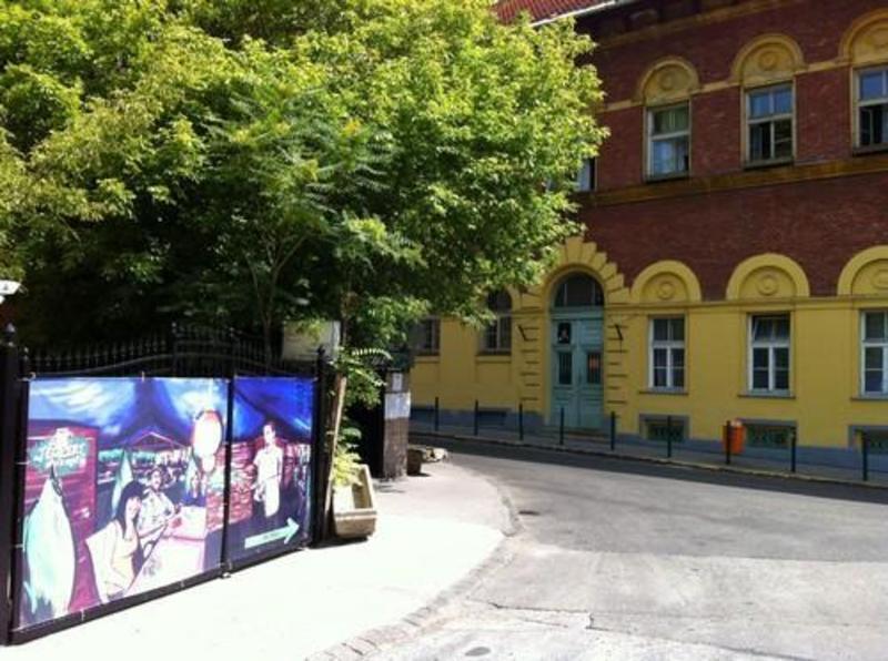 Season Hostel II