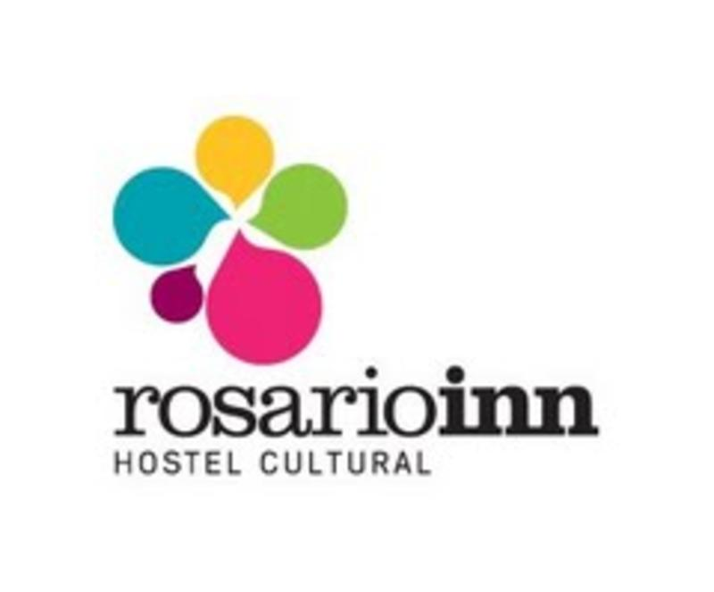 Hostel Rosario Inn