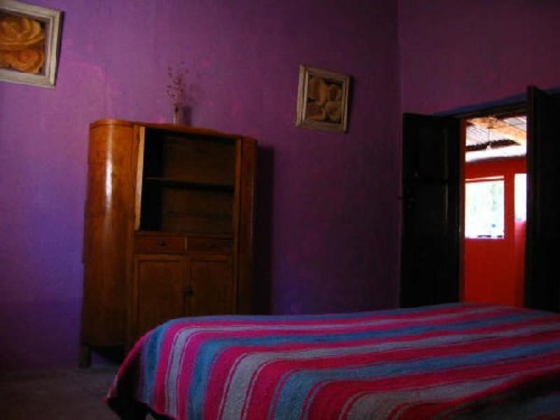 Casa Colores Hostel