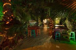 Hostel-Albergue La Casa Verde