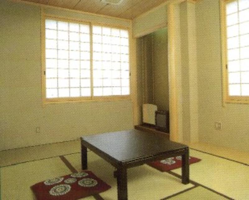 Minshuku Yamato