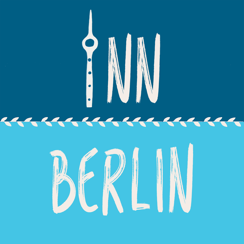 HOSTEL - Inn-Berlin