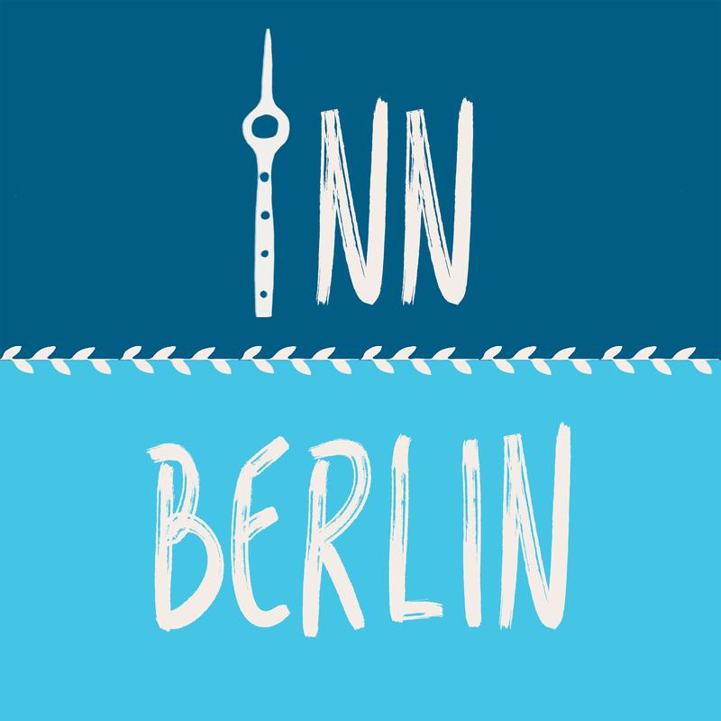Inn-Berlin