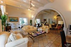 Casa Ruffino