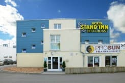 Hotel Stand'Inn