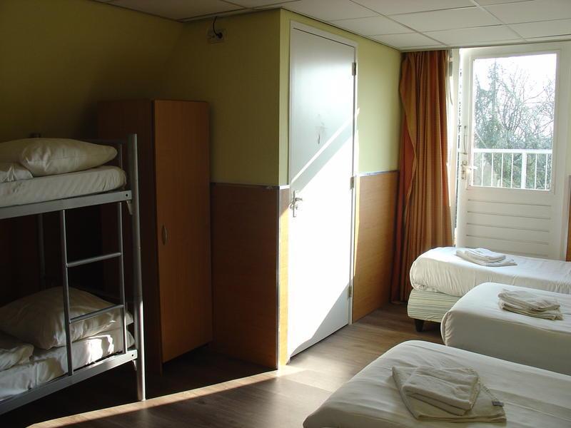 Hostel Paganini