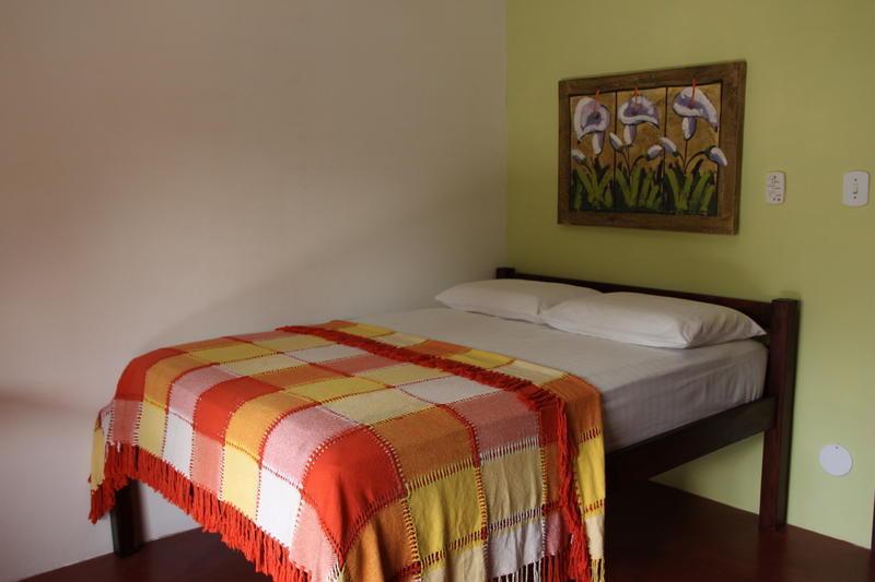 Pipa Hostel HI