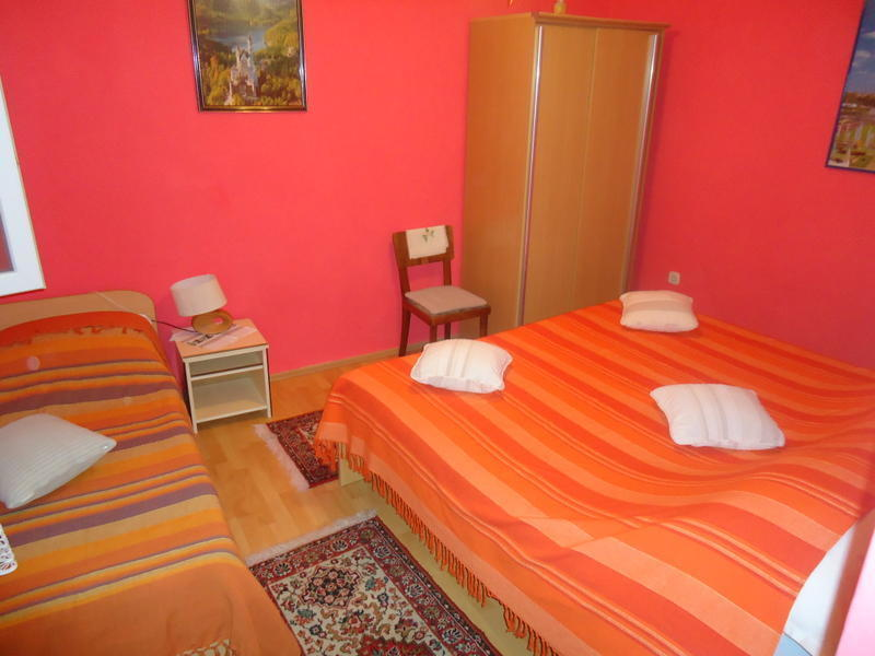 Hostel Manuela