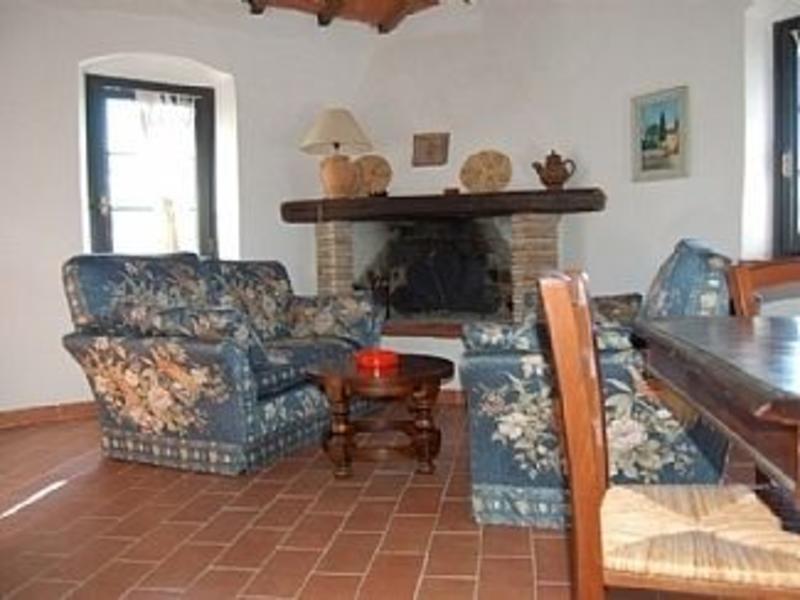Heart of Tuscany Hostel
