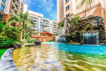 Atlantis Resort Pattaya