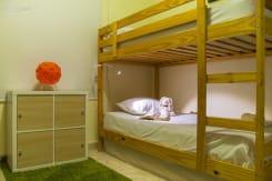 Gava Hostel