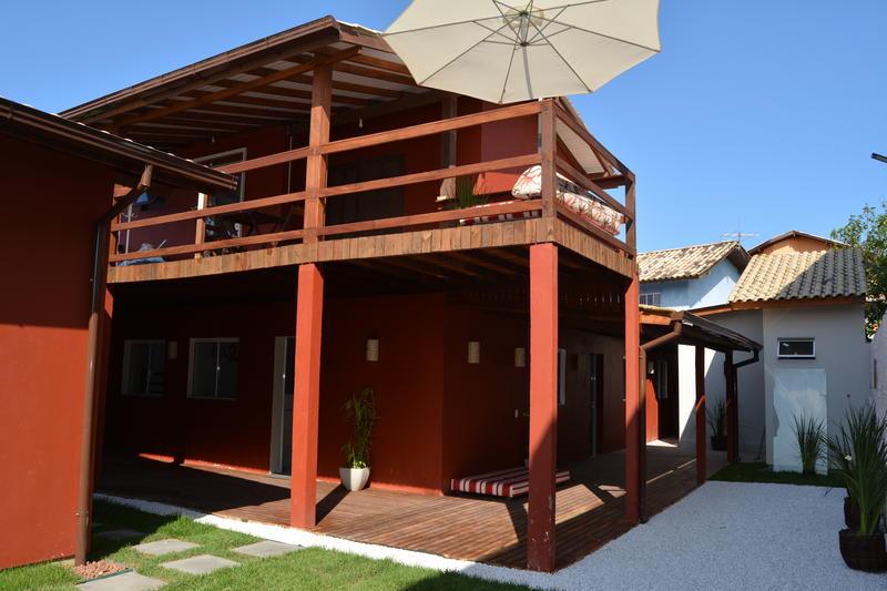Link 2 World Beach House