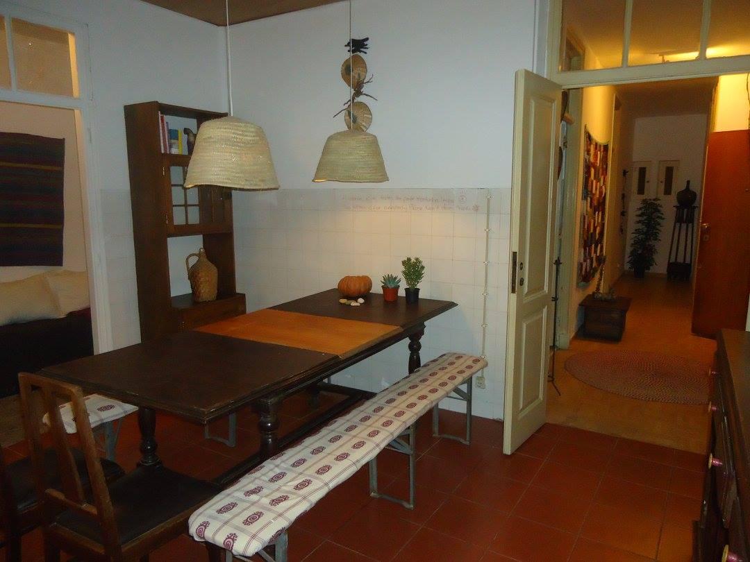 Olive Hostel Lagos