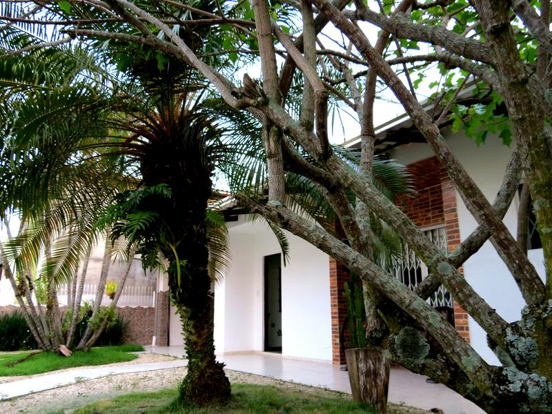 Little Hostel Balneario Camboriu