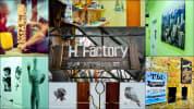 Hostel Factory
