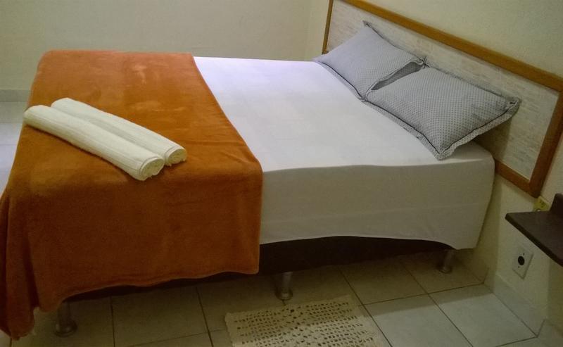 Hostel W3