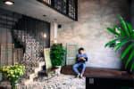 Memory Hostel - Danang