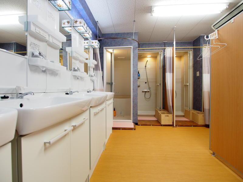Omotenashi Hostel Miyajima