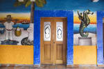 Chanclas Hostel