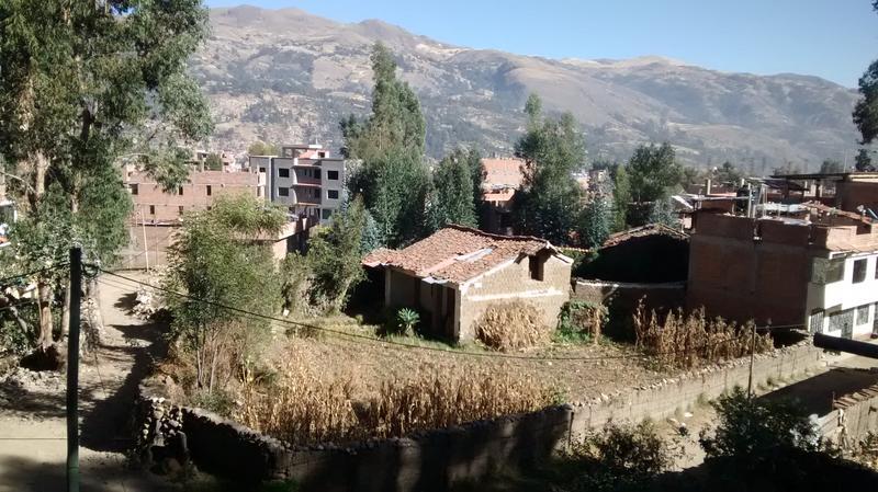 Hostal casa del montañista