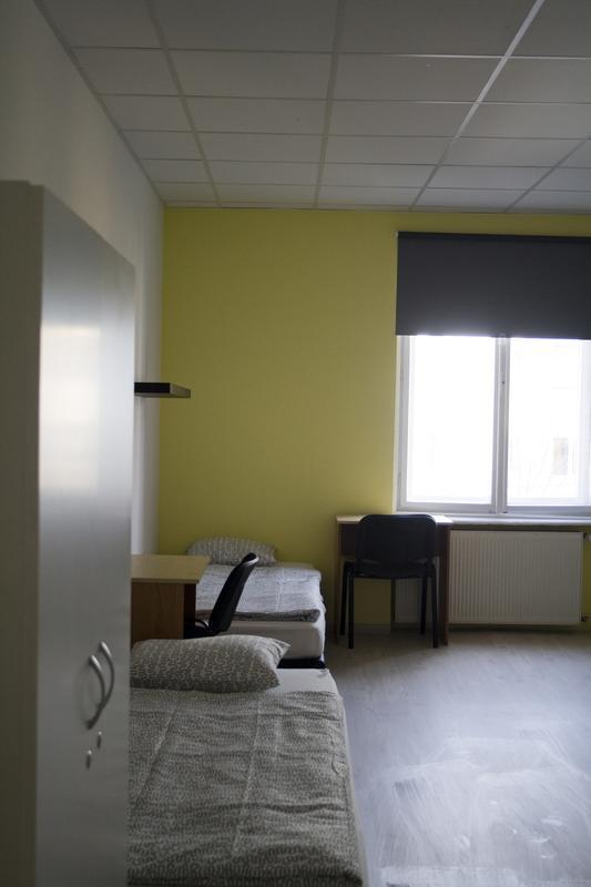 Visit Hostel