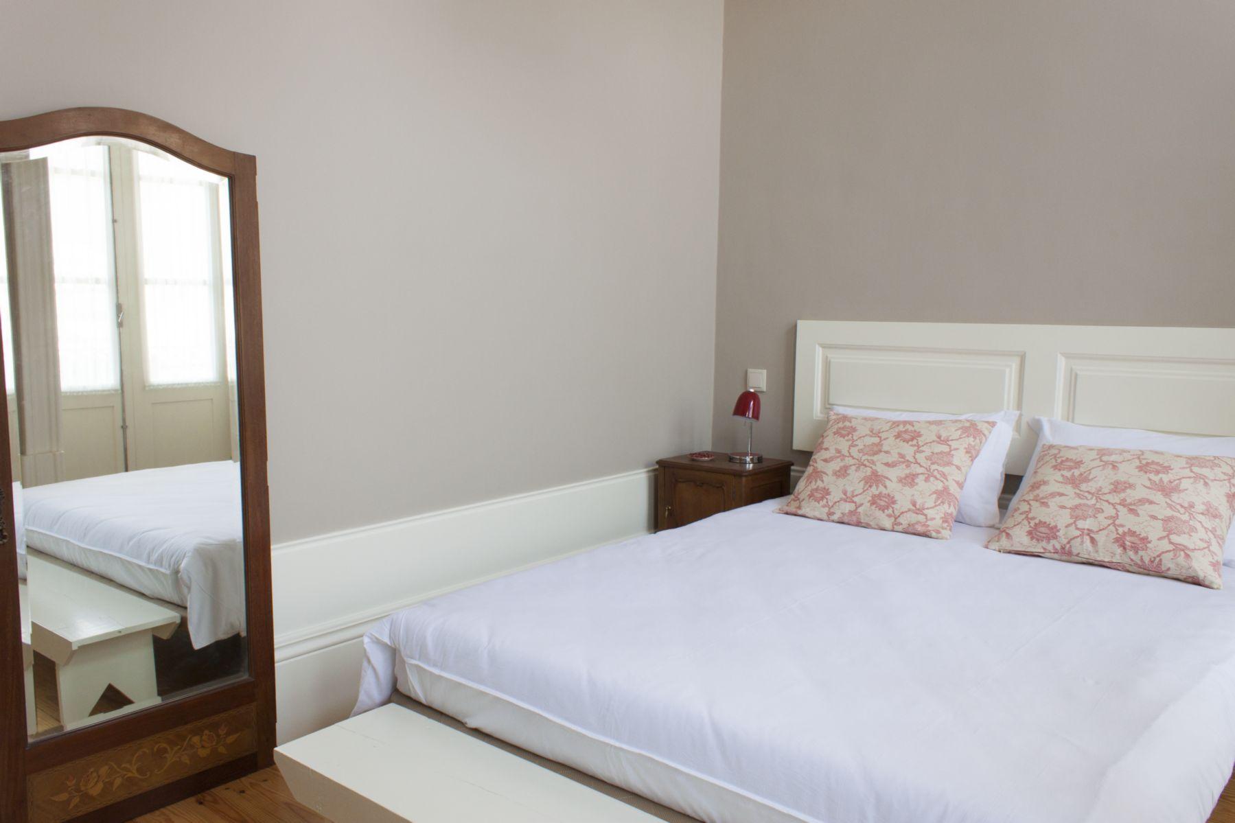 HOSTEL - Being Porto Hostel