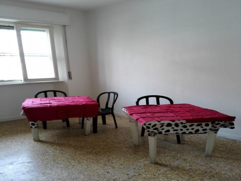 Hostel Central