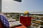 Salinja View Student Apartments