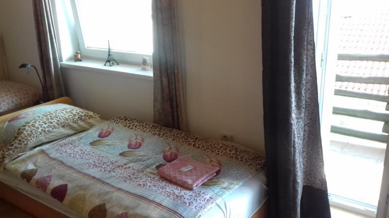 Active Hostel & Guesthouse at Lake Balaton
