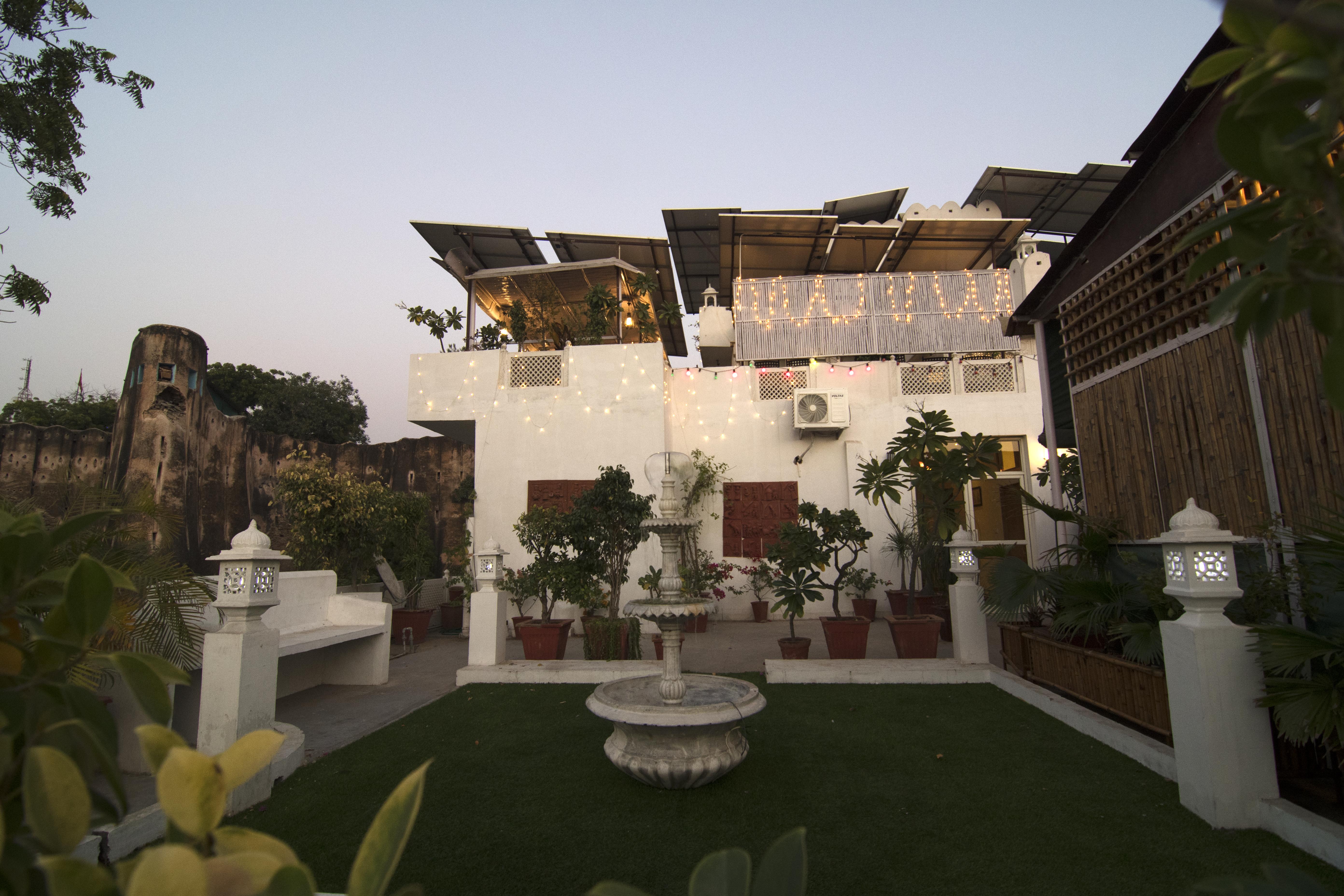 Chitra Katha