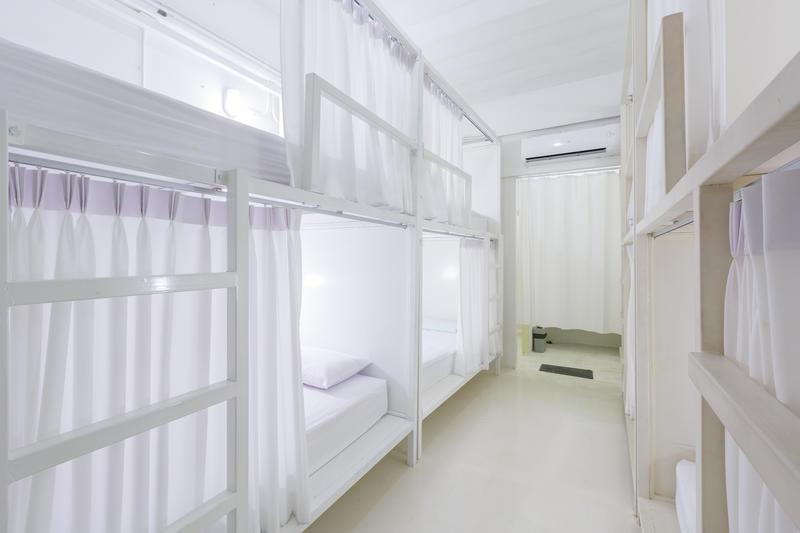 HOSTEL - Hao Hostel