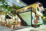 NTY Hostel Nearby Suvarnabhumi Airport