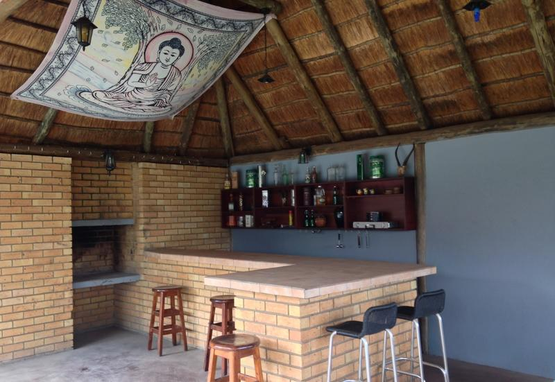 HOSTEL - Lakeview Backpackers
