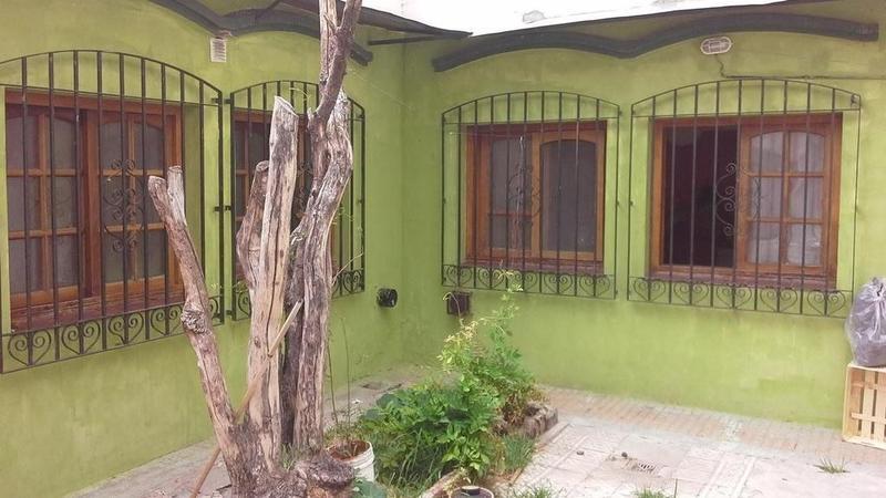 Hostel La Rana